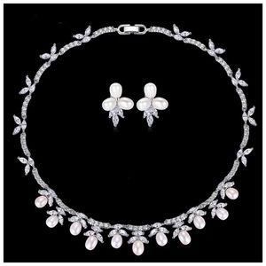 ‼️COMING SOON Swarovski Crystals Bridal Set